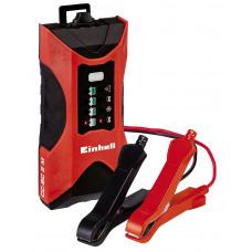 Зарядний пристрій CC-BC 2 M Einhell (1002211)