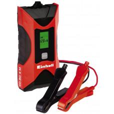Зарядний пристрій CC-BC 4 M Einhell (1002221)