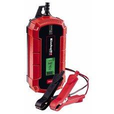 Зарядний пристрій Einhell CE-BC 4 M New (1002225)
