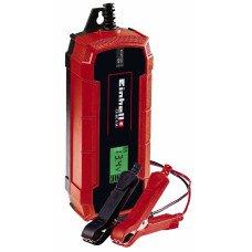 Зарядное устройство Einhell CE-BC 6 M New (1002235)