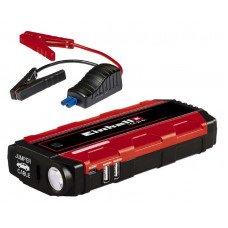 Авто Jump-Start - Power Bank Einhell CE-JS 8 (1091511)