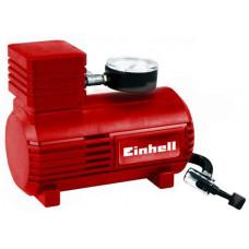 Автомобильный компрессор CC-AC 12 V Einhell (2072112)