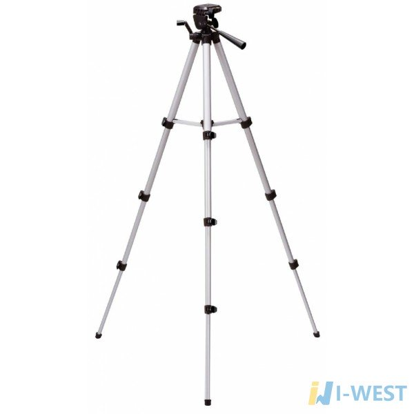 Тринога телескопічна Einhell (2270115)