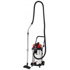 Пылесос для сухой и влажной уборки TE-VC 2340 SA Einhell (2342380)