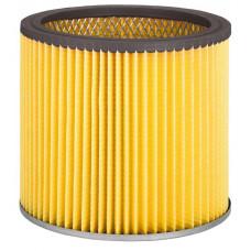 Гофрований фільтр Einhell (2351110)