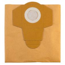Мішки паперові до пилососа Einhell TC-VC 1820 S (5 шт.) (2351152)