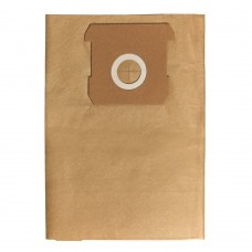 Мішки паперові до пилососа Einhell TC-VC 1812 S (5 шт.) (2351159)