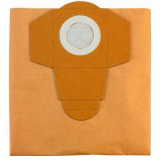 Мішки паперові до пилососа Einhell TE-VC 2340 SA (5 шт.) (2351180)