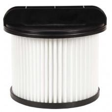 Фильтр гофрированный к пылесосам для золы Einhell (2351310)