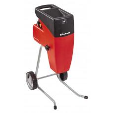 Садовый электрический тихий шредер GC-RS 2540 Einhell (3430620)