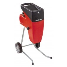 Садовий електричний тихий шредер GC-RS 2540 Einhell (3430620)