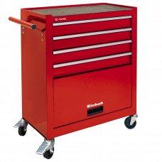 Ящик для инструментов TC-TW 100 Einhell (4510170)