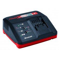 Зарядное устройство PXC 18V Power-X-Change Einhell (4512011)