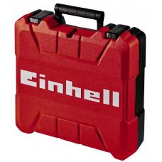 Кейс пластиковый универсальный Einhell S35 E-Box (4530045)