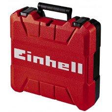 Пластиковий Кейс універсальний Einhell S35 E-Box (4530045)