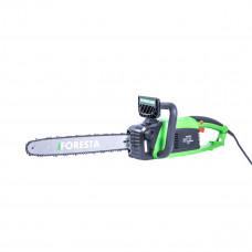 Электропила цепная Foresta FS-2640D (11936000)