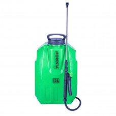 Акумуляторний обприскувач Foresta BS-12 (67656000)