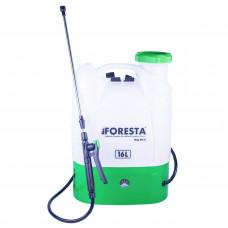 Акумуляторний обприскувач Foresta BS-16 (67657000)