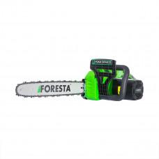 Електропила ланцюгова Foresta FS-2640S (76840000)