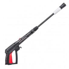 Пістолет до мийки високого тиску DT-1504 INTERTOOL DT-1540