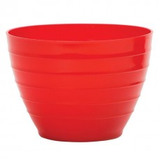 Чаша для гипса 120*90 мм INTERTOOL KT-0030