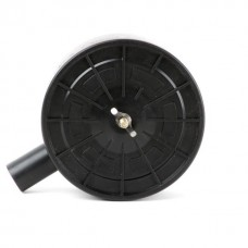 Повітряний фільтр в пластиковому корпусі для компресорів PT-0004/PT-0007/PT-0010/PT-0013/PT-0014/PT-0020/PT-0036 INTERTOOL PT-9081