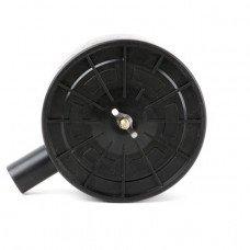 Воздушный фильтр в пластиковом корпусе для компрессоров PT-0004/PT-0007/PT-0010/PT-0013/PT-0014/PT-0020/PT-0036 INTERTOOL PT-9081