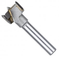Сверло Форстнера 20 мм INTERTOOL SD-0491