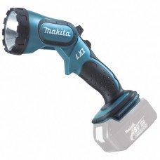 Аккумуляторный фонарь Makita DEADML 185 (DEADML185)