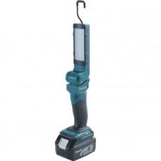 Аккумуляторный фонарь Makita DEADML 801 (DEADML801)