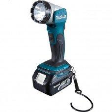 Аккумуляторный фонарь Makita DEADML 802 (DEADML802)