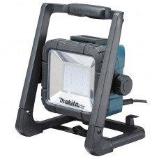 Аккумуляторный фонарь Makita DEAD ML 805 (DEADML805)