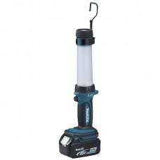 Аккумуляторный фонарь Makita DEADML 806 (DEADML806)