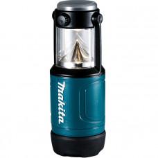 Аккумуляторный фонарь Makita DEAML 102 (DEAML102)