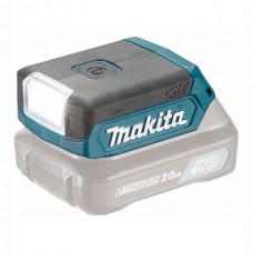 Аккумуляторный фонарь Makita DEAML 103 (DEAML103)