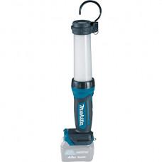 Аккумуляторный фонарь Makita DEAML 104 (DEAML104)