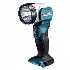 Акумуляторний ліхтар Makita DEAML 105 (DEAML105)