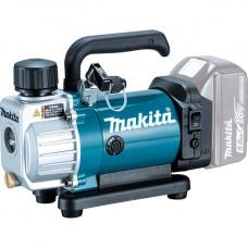 Аккумуляторный вакуумный насос DVP 180 Z Makita (DVP180Z)