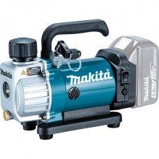 Акумуляторний вакуумний насос DVP 180 Z Makita (DVP180Z)
