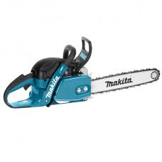 Бензопила цепная Makita EA 5000 P45 E (EA5000P45E)