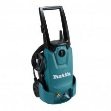 Мойка высокого давления Makita HW 1200 (HW1200)
