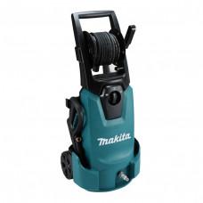 Мойка высокого давления Makita HW 1300 (HW1300)