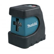Лазерный нивелир MAKITA SK 102 Z Makita (SK102Z)