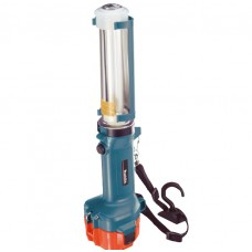 Аккумуляторный фонарь Makita STEX ML 142 (STEXML142)