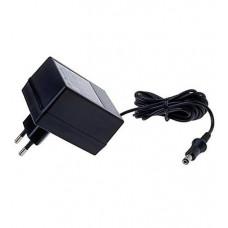 Зарядное устройство Makita для 6722DW, 6723DW (TP00000197)