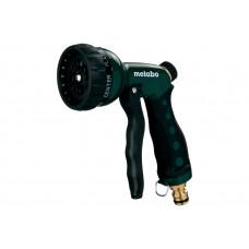 Садовый разбрызгиватель GB 7 (0903060778) Metabo