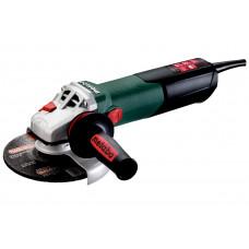 WEA 15-150 Quick (600493000) Угловая шлифовальная машина Metabo