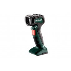 PowerMaxx ULA 12 LED (600788000) Akku-Handlampe Metabo