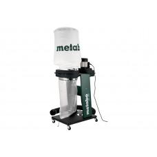 SPA 1200 (601205000) Установка для відсмоктування стружки Metabo