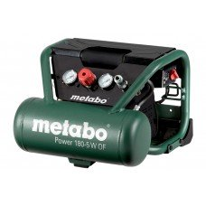 Power 180-5 W OF (601531000) Компрессор Power Metabo